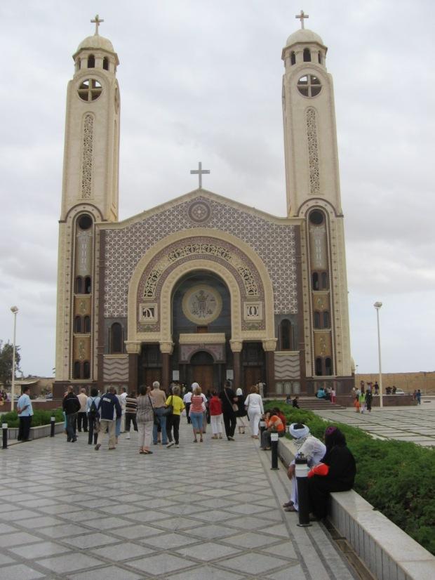 1-manastirea-sf-mina
