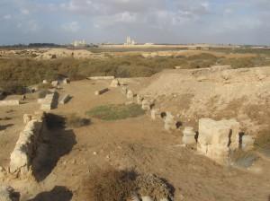 18-abu-mena-si-actuala-manastire-pe-fundal