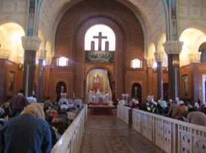 2-interior-catedrala-sf-mina