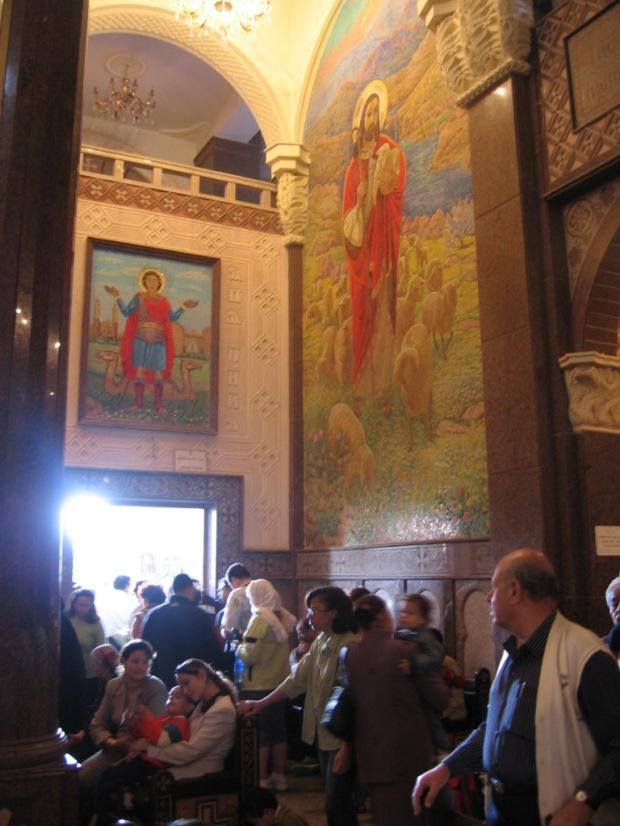 3-interior-catedrala-sf-mina