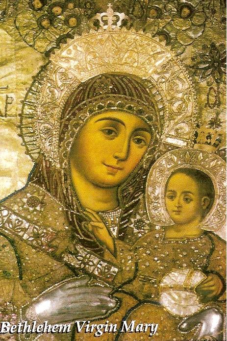 bethleem-sf-maria-cu-pruncul
