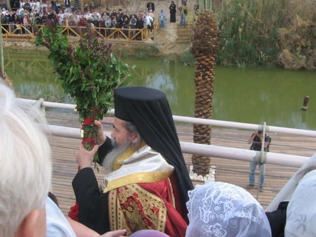 israel-2009-1583