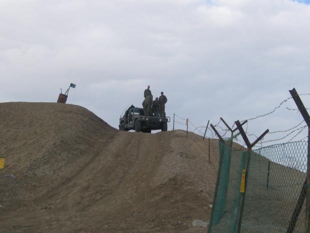 israel-2009-1622