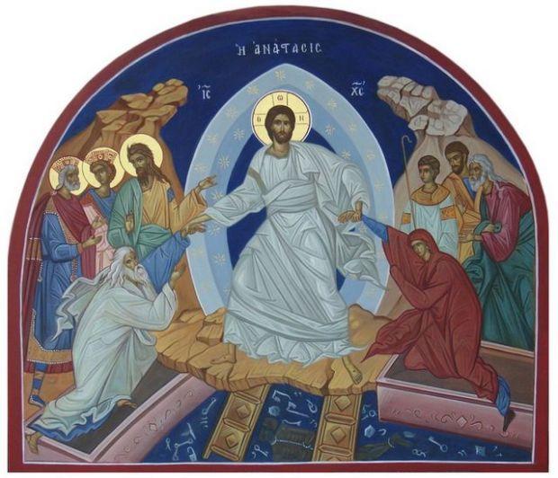 invierea-domnului-lavie1
