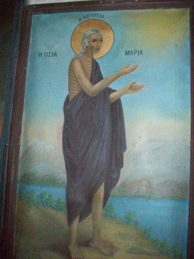 sf-maria-egipteanca-bis-lemnul-sf-cruci-jerusalim
