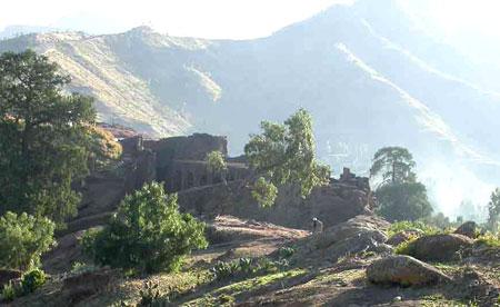 lalibela-etiopia-35