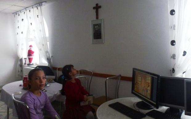 Asoc Binefacere Sf Iustina, Man Marcus, dec 2012.4