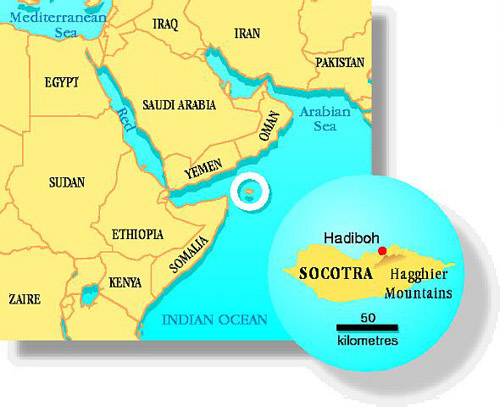 20080113-1.-Socotra-map