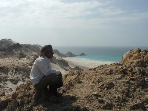 Socotra 1