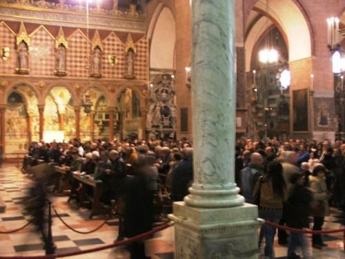 DSCF0732 la Sf Antonie de Padova