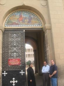 63-man-al-muharraq-centrul-egiptului