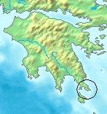 Topographic_map,_Cape_Malea,_Peloponnese,_Greece