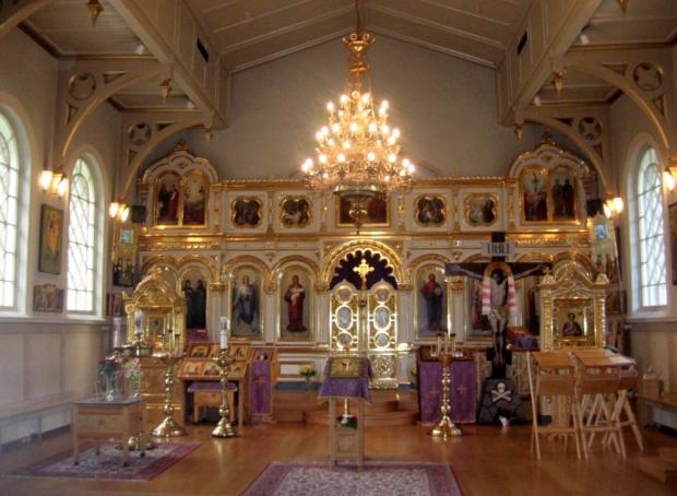 3 Kuopio Bis Sf Nicolae