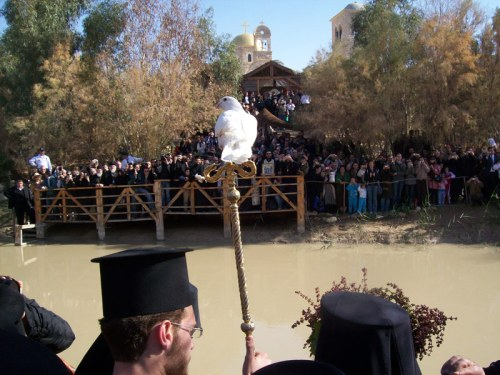 1 Iordan Boboteaza 2008