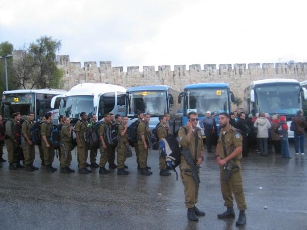 Israel 2009 688