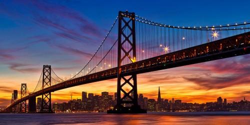 Paul_Reiffer_Photographer_San_Francisco_Bay_Bridge_Cityscape_Treasure_Island_Sunset_Night_Time
