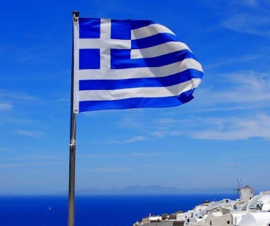 Grecia 11
