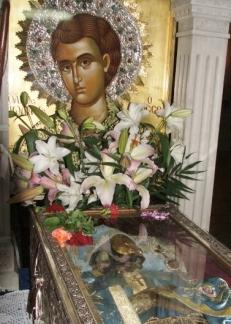 Sf Ioan Rusul - Copie