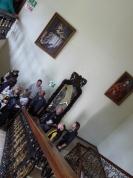2-palatul-dadiani-zugdidi