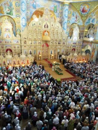 lavra-poceaev-10-sept-2016-catedrala-schimbarii-la-fata