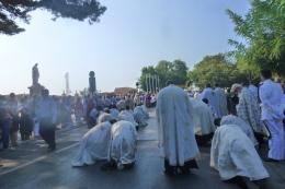 30-rugaciunea-de-la-malul-marii