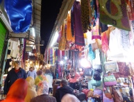 9-bazar-ierusalim-2-nov-2016-ora-19