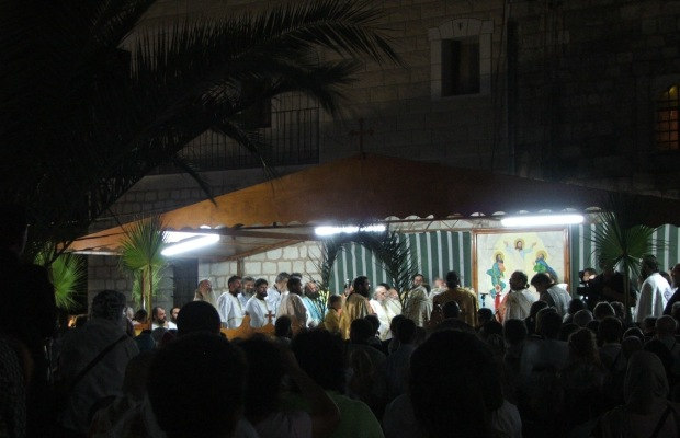 1. Tabor 2010 - (1)